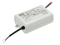 Meanwell CC Triac Dimmable Driver