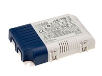 Meanwell Dali Dimmable LED Driver